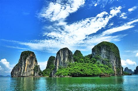 5 of the most beautiful places on earth online travel quot easily one of the most beautiful places on earth quot e
