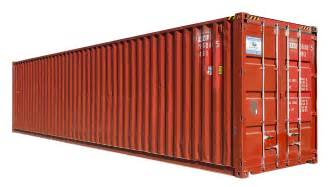 Shipping Container 40ft high cube b grade used shipping container jpg