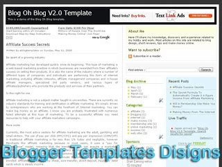 theme blog xml blog oh blog v2 0 blogger