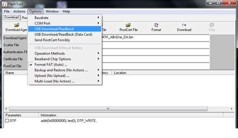 tutorial flash hp china via usb flashing hp china via usb tanpa box teknologi cyber