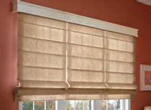 lowes bali blinds sale lowes window shades 2017 grasscloth wallpaper