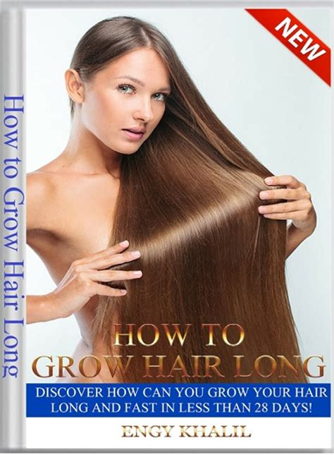 how to grow long hair if you are a black female wikihow best hair books for women