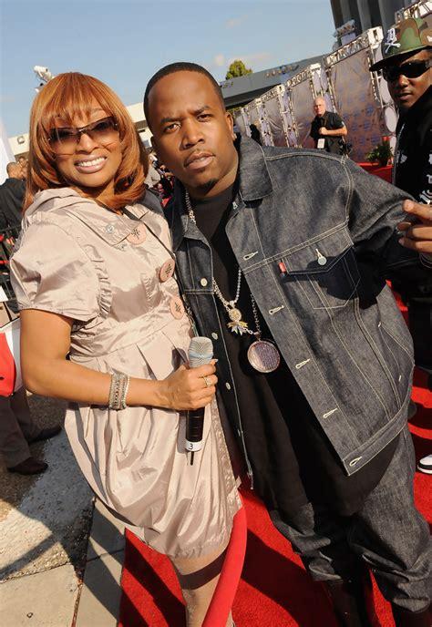 porsche foxx in 2008 bet hip hop awards carpet zimbio