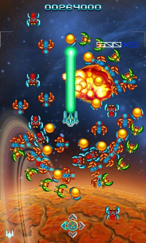 galaga apk galaga special edition apk v1 1 1 mod ad free for android apklevel