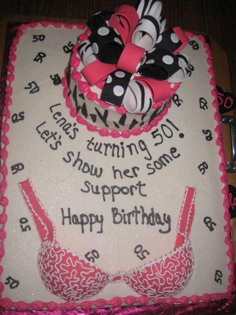 birthday cake    cake   sisters  birthday beautiful cakes