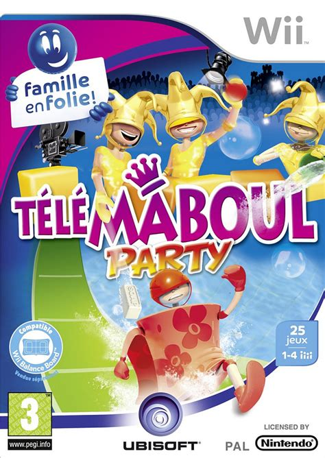 telecharger jeux wii wbfs just dance 2018