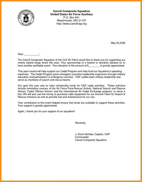 food donation letter template 10 sle of letter requesting help from church azzurra