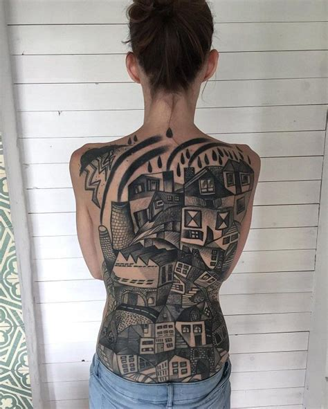 100 back japanese tattoos japanese 17 best ideas about back tattoos on back