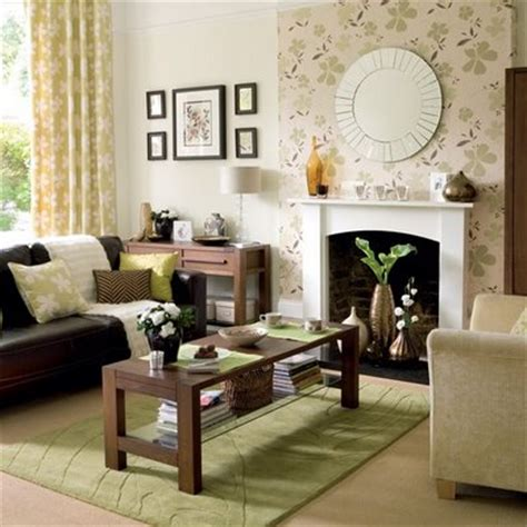Living Room Area Rugs Ideas | rugs for living room square area rug kris allen daily