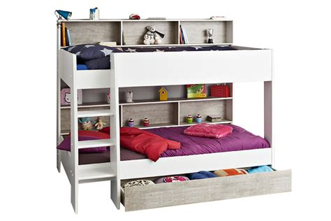 Bunk Beds Harvey Norman Storage Bunk Ireland