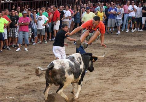 todo para eventos agosto 2011 las fiestas de agosto en im 225 genes ii ttn
