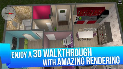 Home Design 3d Itunes Home Design 3d Free On The App Store On Itunes