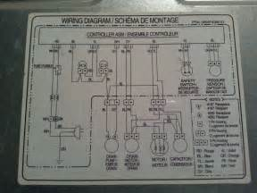 whirlpool duet washer drain schematic get free image about wiring diagram