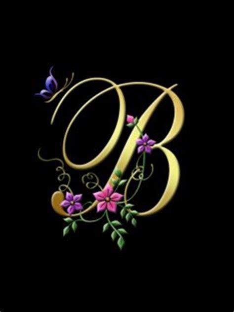 alphabet B hd Wallpaper O Alphabet Wallpaper