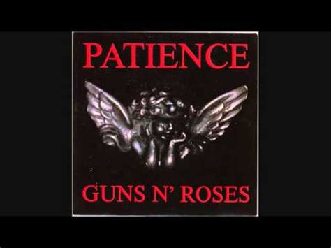 download mp3 song patience by guns n roses guns n roses patience acoustic instrumental strings