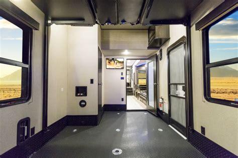 Drv Mobile Suites Floor Plans photo drv mobile suites floor plans images 100 house