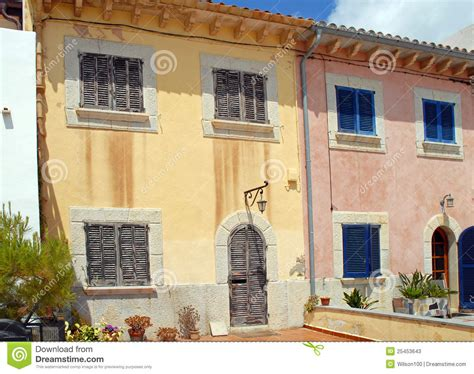 house in spanish traditional spanish houses www imgkid com the image kid has it