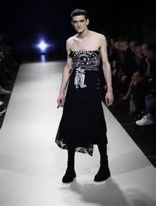 fashion design university new zealand new zealand fashion week 2015 rnz