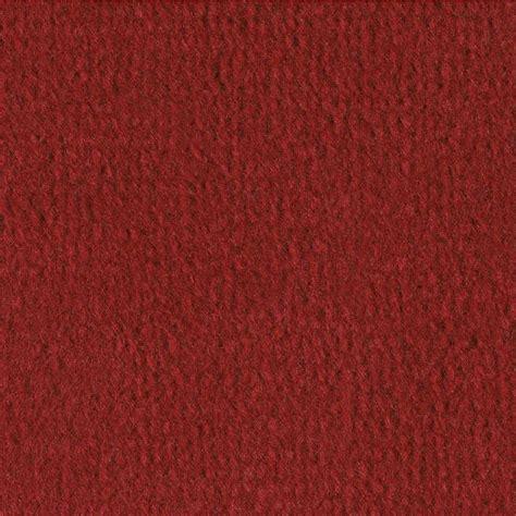 Outdoor Indoor Rug Shop Daystar Indoor Outdoor Carpet At Lowes
