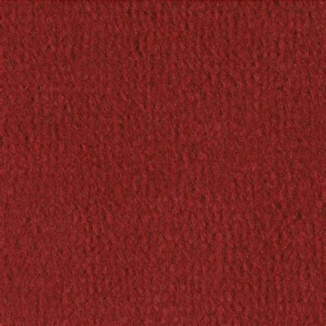 Shop Daystar Red Indoor Outdoor Carpet At Lowes Com Outdoor Indoor Rug
