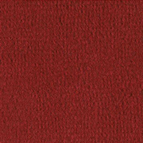 Red Outdoor Carpet   Carpet Vidalondon