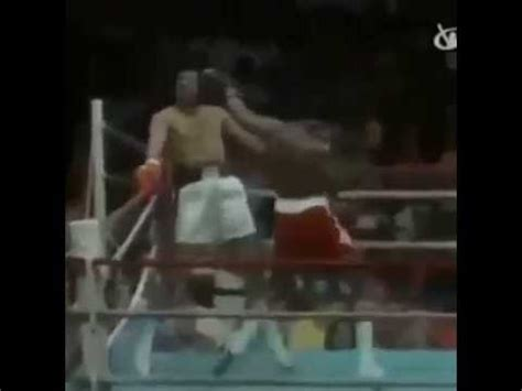 vine muhammad ali dodging all 21 punches thrown by