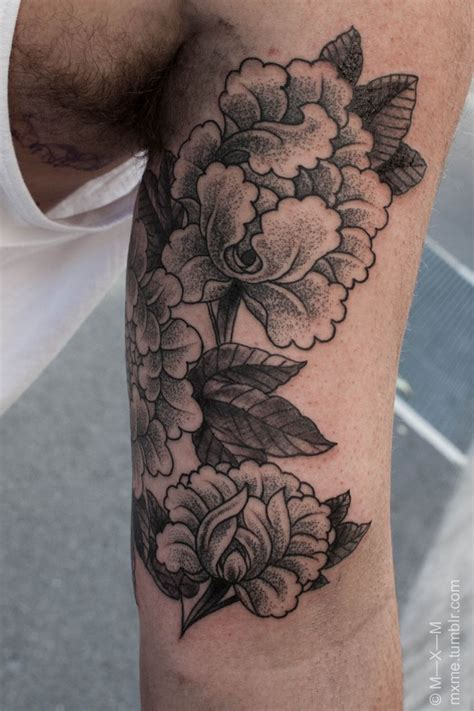 tattoo london flower 619 best images about arm sleeve tattoo ideas on pinterest