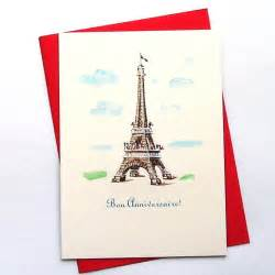 Caspari Gift Wrap - french cards gift wrap tags french presents fun and fanciful french gifts