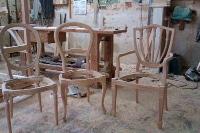 restauracion muebles madera restauraci 243 n de muebles restauradores de muebles en madrid