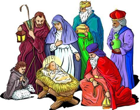 imagenes o fotos del nacimiento de jesus el portal de bel 233 n el nacimiento de jes 250 s y un poco de