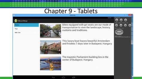 android sharedpreferences exle the author series webinar corinne hoisington introduces android boot