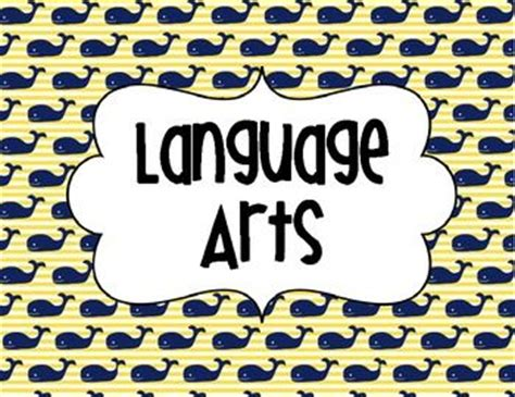themes in language arts 65 best gorge tracks and scat images on pinterest forest