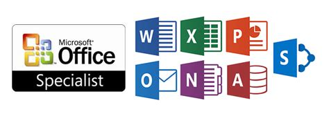 Office Specialist by Graduating This Summer Add Microsoft Office Specialist