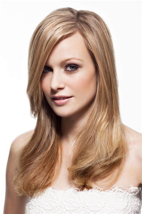 haarschnitte fuer lange haare bilder frisuren lange