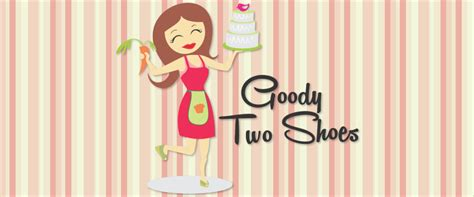 goody two shoes goody two shoes cake and catering business in bloemfontein