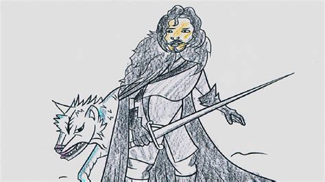 thrones coloring book exles here s what the of thrones coloring book might