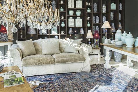 divani confalone prezzi confalone arredamenti a roma dal 1946 negozi di design 7