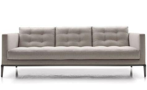 Ac 3 Seat Sofa   hivemodern.com