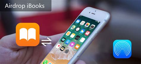 Iphone Features A Z Revealed In Free Book Im Dubious by How To Airdrop Pdf Ibooks Between Ios Devices And Macs
