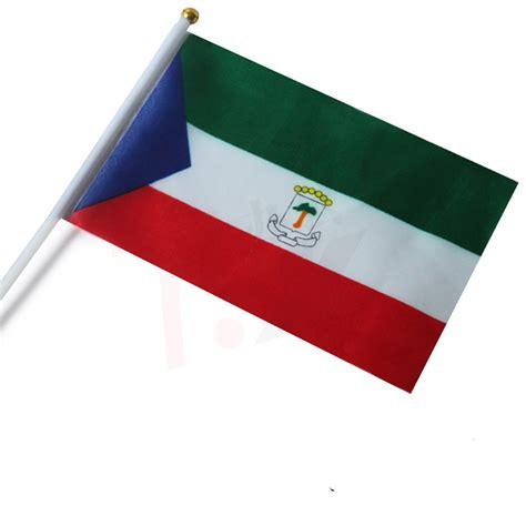 aliexpress bangladesh online get cheap bangladesh flag aliexpress com alibaba