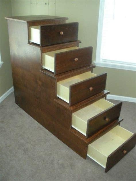 storage loft bed  desk  stairs website