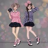 girly-instagram