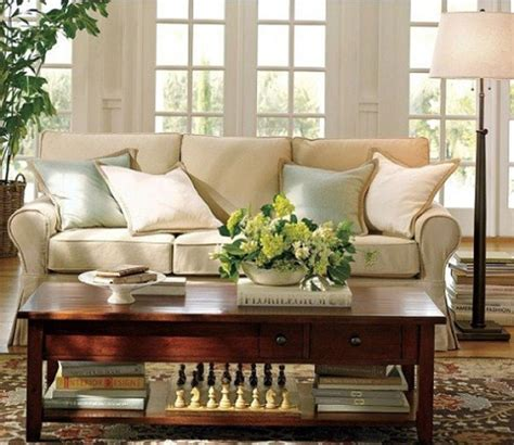 decorative ideas for living room getting it right with a cosy living room swaginteriors