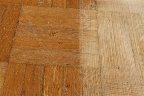how to clean old hardwood floors how to clean hardwood floors with vinegar flooring ideas