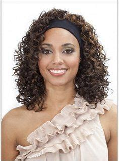 braided headband wigs for black women 17 best images about spare hair is always fun on