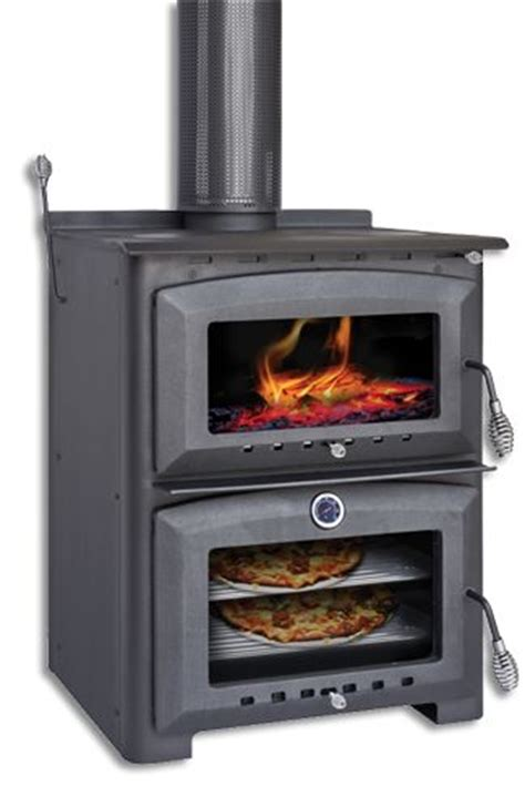 Scandia Fireplace by Heat N Cook Scandia Stoves Heaters Scandia Styles