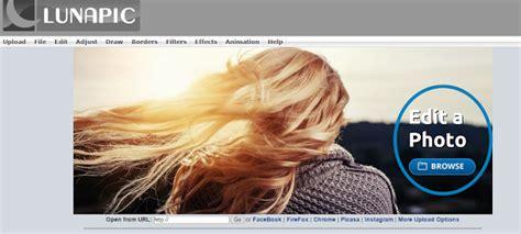 cara membuat gambar transparan dengan photo editor cara membuat gambar dengan background transparan dalam
