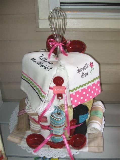 kitchen bridal shower cake ideas 17 best images about unique towel cakes on unique cakes baby carriage and towels