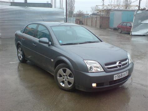 opel vectra 2004 2004 opel vectra for sale 2 2 diesel ff automatic for sale