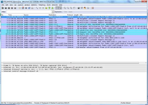 for dhcp ipv4 dhcp vs ipv6 dhcpv6 packet pushers